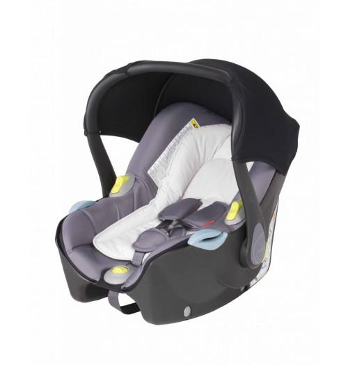 Avtosedež X-Car Baby 2014 (0-13 kg)