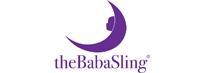 BabaSling