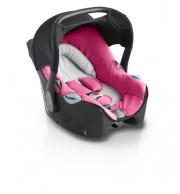 Avtosedež X-Car Baby Asia (0-13 kg)