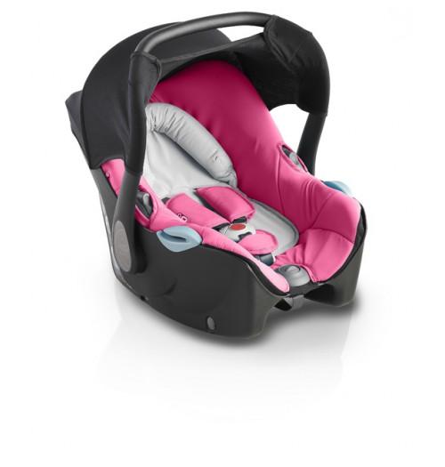 Avtosedež X-Car Baby Asia 2012 (0-13 kg)