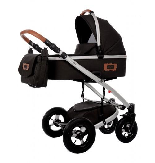 Otroški voziček Tako MaxOne Eco 2v1