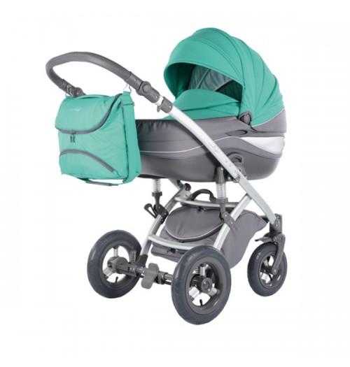 Otroški voziček Tako Monlight 2v1