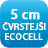 5-cm-cvrstejsi_48px.png