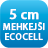 5-cm-mehkejsi_48px.png