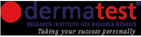logo_dermatest.png