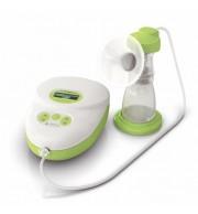 Električna prsna črpalka za mleko (Calypso)