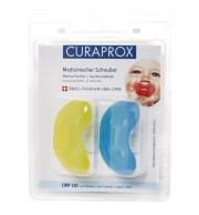 Ortopedska otroška duda Curaprox CMP 101