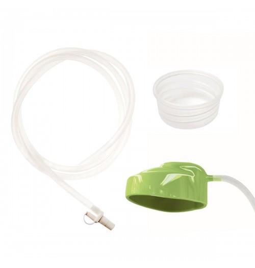 Calypso kombinacijski pretvornik (PumpSet Kit)