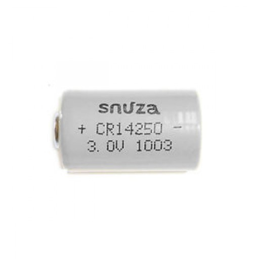 Snuza baterija