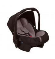 Avtosedež CoTo Baby Aprilia črn 0 - 13 kg