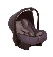 Avtosedež CoTo Baby Aprilia temno-siv 0 - 13 kg