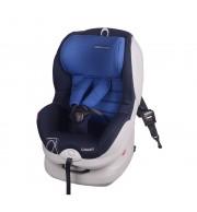 Avtosedež CoTo Baby Lunaro moder 9 - 18 kg