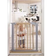 Varnostna vrata Baby Dan Avantgarde