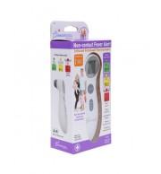 Brezkontaktni termometer Dreambaby