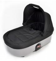 Prenosna košara za dojenčka Micralite Air-Flo