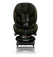 Avtosedež BeSafe Izi Comfort X3 ISOfix (9-18 kg)