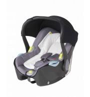 Avtosedež X-Car Baby (0-13 kg)