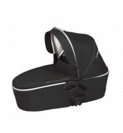 Prenosna košara Carrycot Outdoor (črna)