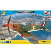 Hawker Hurricane Mk I, Kocke za sestavljanje, COBI