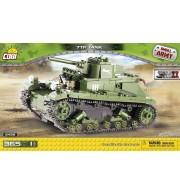 7TP Tank, Kocke za sestavljanje, COBI
