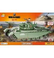 COBI Centurion I Tank