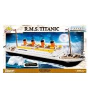 COBI Titanic R.M.S.