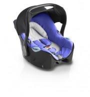 Avtosedež X-Car Baby Antarctica (0-13 kg)