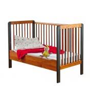 Otroška posteljica/kavč Tiger (120 x 60 cm)