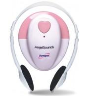 AngelSounds – merilnik srčnega utripa zarodka