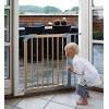 Varnostna vrata za otroke