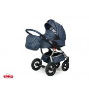 Otroški voziček Tako Captiva Acoustic 2v1