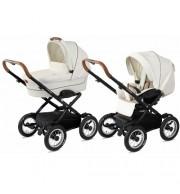 Otroški voziček Navington Galeon 2v1