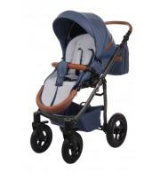 Otroški voziček Tako Exist 2v1