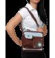 Previjalna torba Mark Neli (mala)