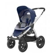 Otroški voziček Maxi Cosi Mura 4 (Dress Blue)