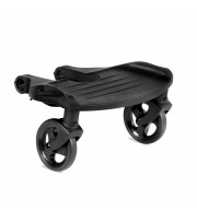 Rolka za voziček X-lander X-Board za drugega otroka