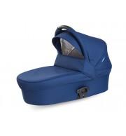 Prenosna košara za dojenčka X-lander X-Pram Light Night blue