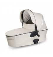Prenosna košara za dojenčka X-lander X-Pram Daylight beige