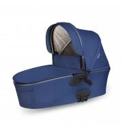Prenosna košara za dojenčka X-lander X-Pram Night Blue