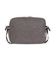 Previjalna torba X-Bag za otroški voziček X-lander Evening grey