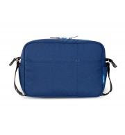 Previjalna torba X-Bag za otroški voziček X-lander Night blue