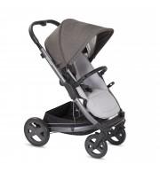 Otroški voziček X-Lander X-Cite Evening grey