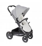 Otroški voziček X-Lander X-Cite Morning grey