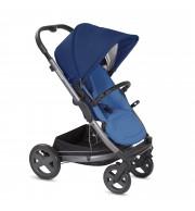 Otroški voziček X-Lander X-Cite Night blue