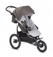 Otroški voziček X-Lander X-Run Evening grey