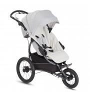Otroški voziček X-Lander X-Run Morning grey