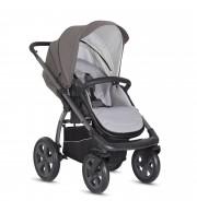 Otroški voziček X-Lander X-Move Evening grey