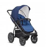Otroški voziček X-Lander X-Move Night blue