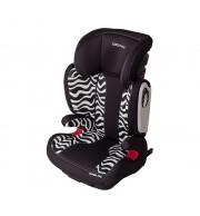 Avtosedež CoTo Baby Rumba Pro zebra 15-36 kg