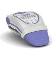Mobilni detektor dihanja za dojenčke Snuza Hero